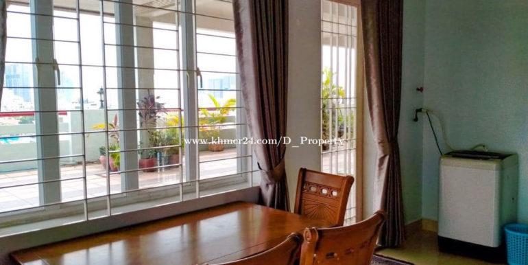 119010-western-and-luxury-apartm50-c