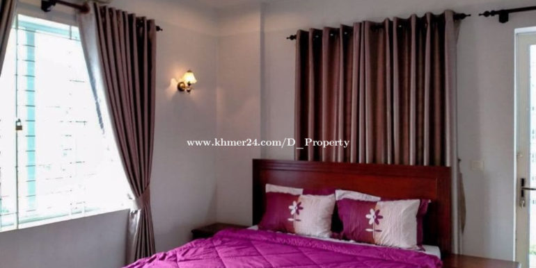 119010-western-and-luxury-apartm50-e