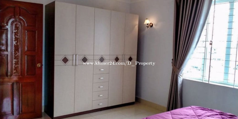 119010-western-and-luxury-apartm50-f