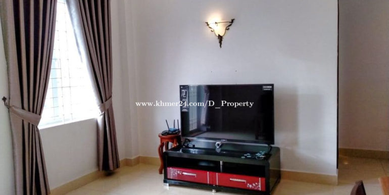119010-western-and-luxury-apartm50-h