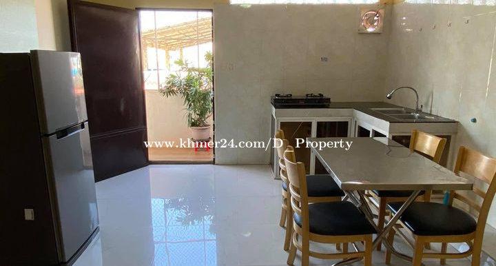 119010-western-apartment-for-ren65-b