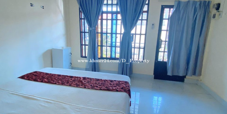 119010-western-apartment-for-ren65-d