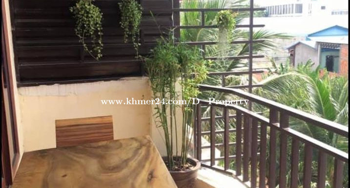 119010-western-apartment-for-ren65-h