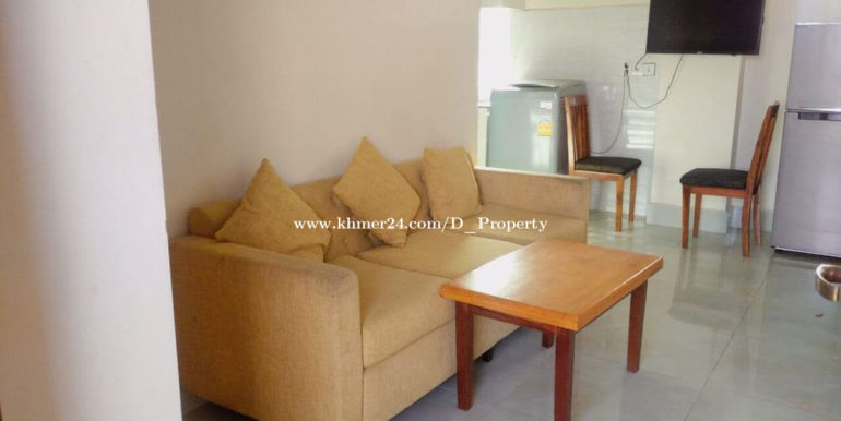 119010-western-apartment-for-ren88-b