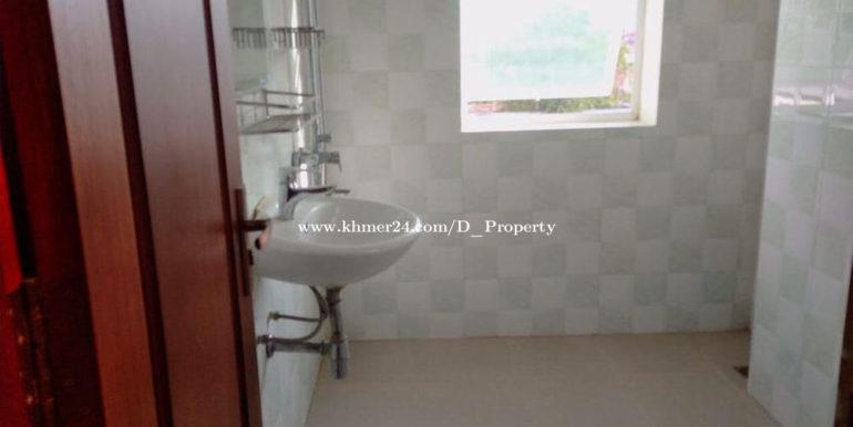 119010-western-apartment-for-ren88-e