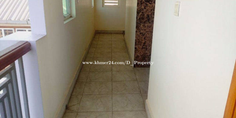 119010-western-apartment-for-ren88-g
