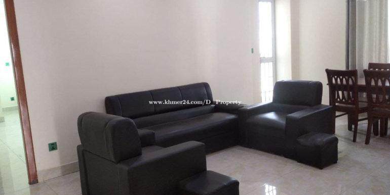119010-western-apartment-for-ren93-b