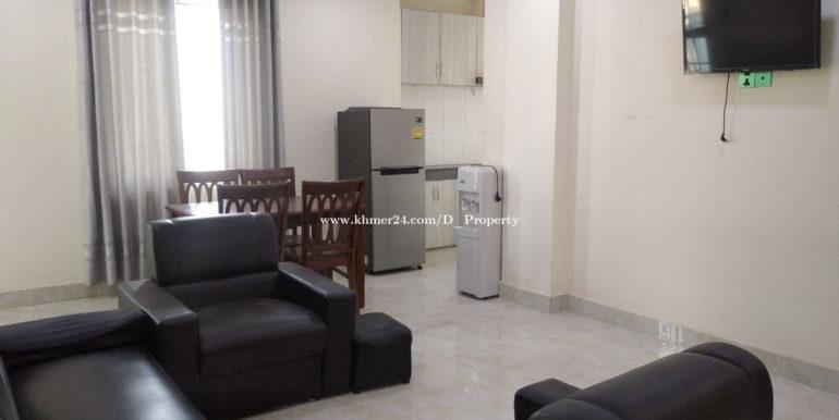 119010-western-apartment-for-ren93-c
