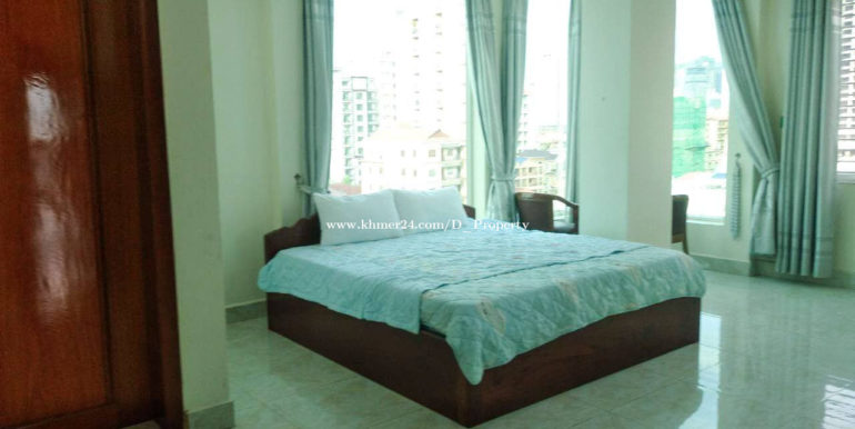 119010-western-apartment-for-ren93-d