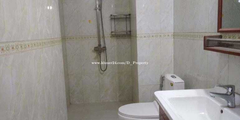 119010-western-apartment-for-ren93-e