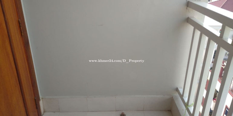 119010-western-apartment-for-ren93-f