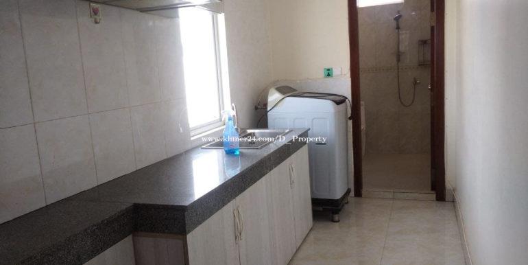 119010-western-apartment-for-ren93-g