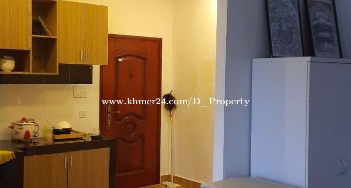 119010-western-studio-room-for-rent-at-boeung-trobek-1609231343-32350070-b