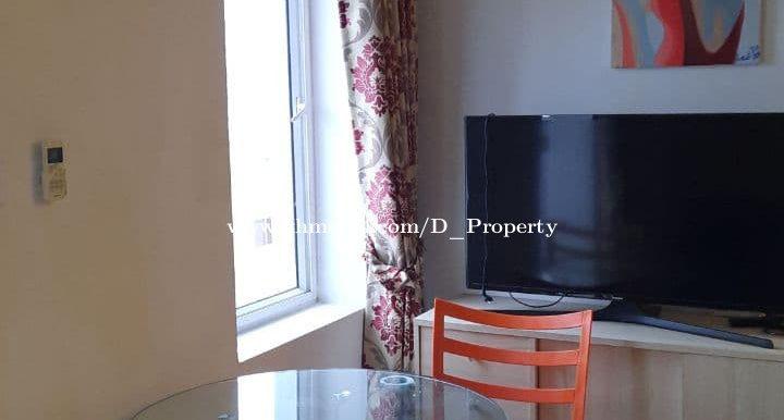 119010-western-studio-room-for-rent-at-boeung-trobek-1609231343-70909583-c