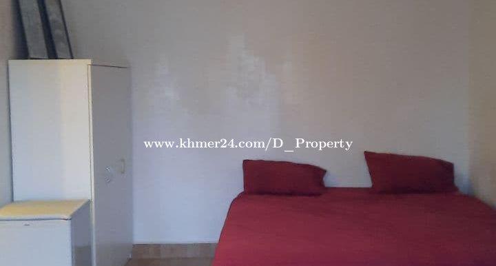 119010-western-studio-room-for-rent-at-boeung-trobek-1609231343-91167353-d