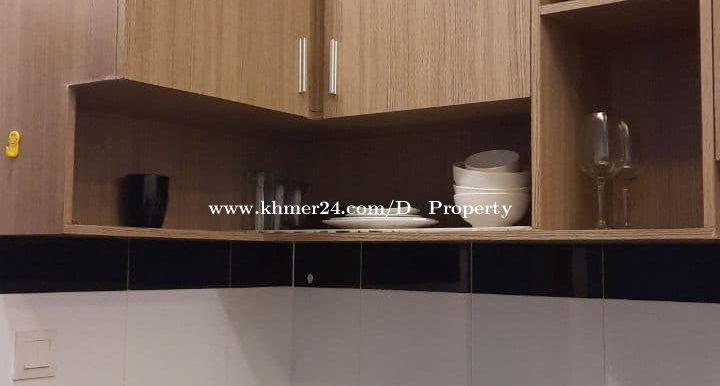 119010-western-studio-room-for-rent-at-boeung-trobek-1609231344-32707392-g