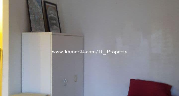 119010-western-studio-room-for-rent-at-boeung-trobek-1609231344-33215034-e