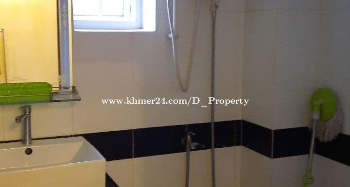 119010-western-studio-room-for-rent-at-boeung-trobek-1609231344-54180137-f