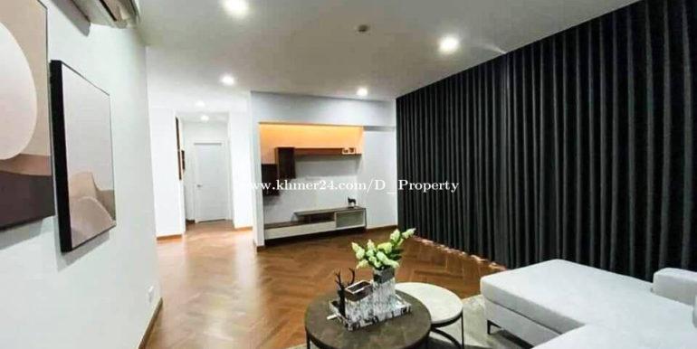 119010-luxury-apartment-for-rent-1-bedroom-bkk1-area-1611031269-36720321-c