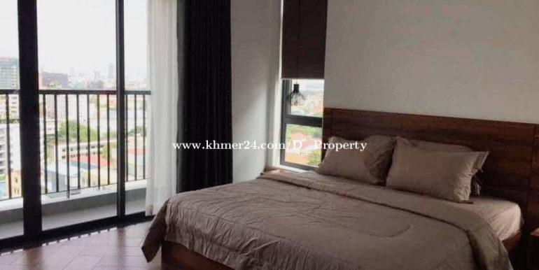 119010-luxury-apartment-for-rent-1-bedroom-bkk1-area-1611031269-48956247-b