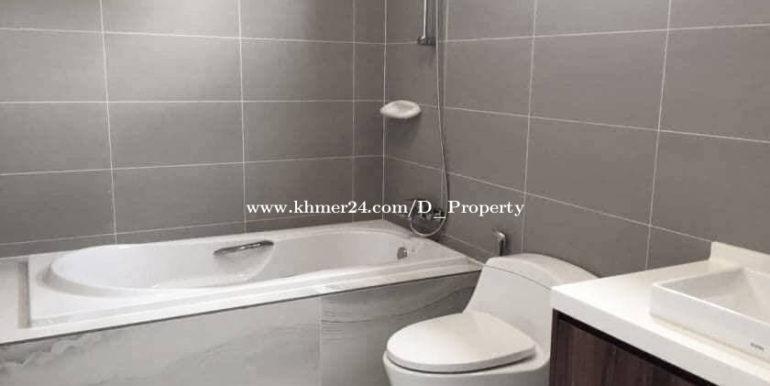 119010-luxury-apartment-for-rent-1-bedroom-bkk1-area-1611031270-11047639-e