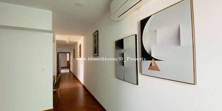 119010-luxury-apartment-for-rent-1-bedroom-bkk1-area-1611031270-21343847-d