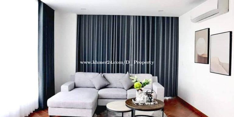 119010-luxury-apartment-for-rent-1-bedroom-bkk1-area-1611031270-27005599-f