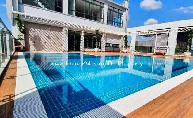 119010-luxury-apartment-for-rent-1-bedroom-bkk1-area-1611031271-34512511-i