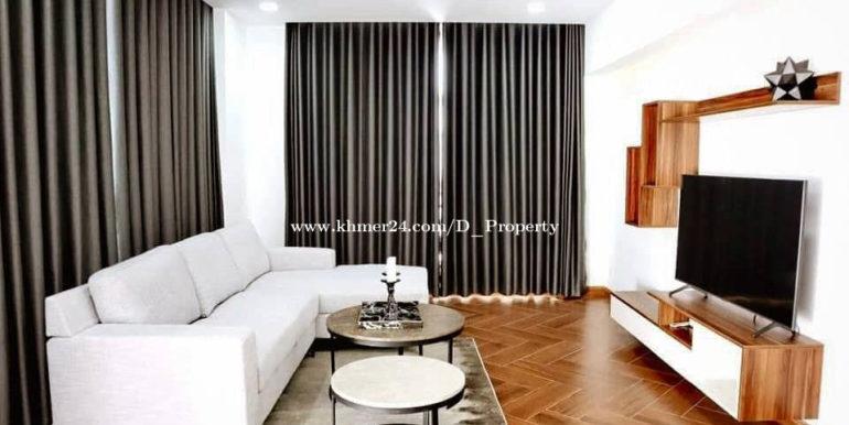 119010-luxury-apartment-for-rent-1-bedroom-bkk1-area-1611031271-76916780-h