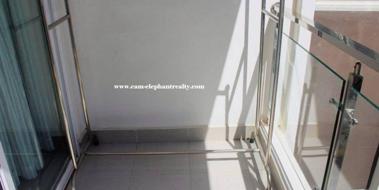 photo_2021-01-11_12-01-56