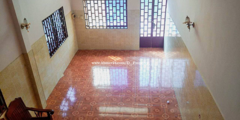 119010-apartment-for-rent-1bedroom-boeung-tompon-area-1613700186-11258434-c