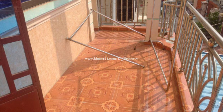 119010-apartment-for-rent-1bedroom-boeung-tompon-area-1613700186-36412889-b