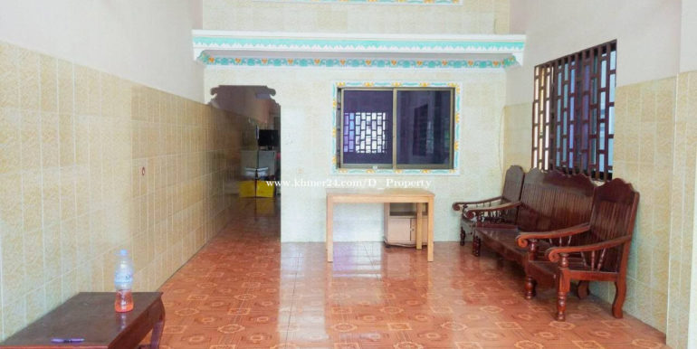 119010-apartment-for-rent-1bedroom-boeung-tompon-area-1613700186-75644494-d