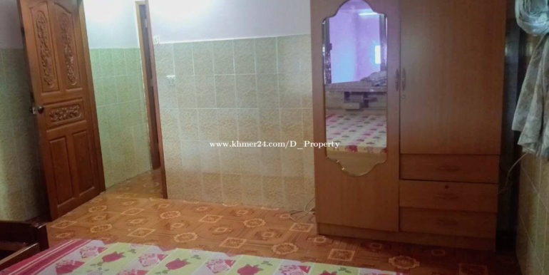 119010-apartment-for-rent-1bedroom-boeung-tompon-area-1613700186-86180531-f