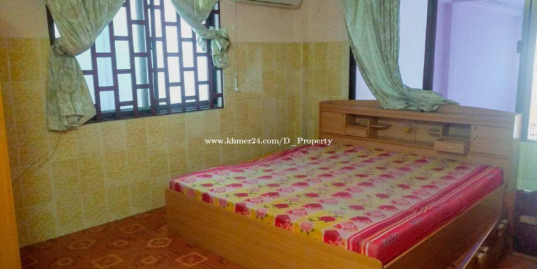 119010-apartment-for-rent-1bedroom-boeung-tompon-area-1613700186-87837742-e