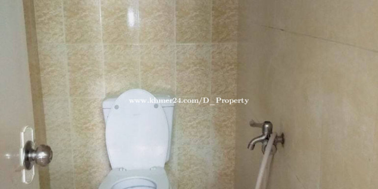 119010-apartment-for-rent-1bedroom-boeung-tompon-area-1613700187-18156046-i