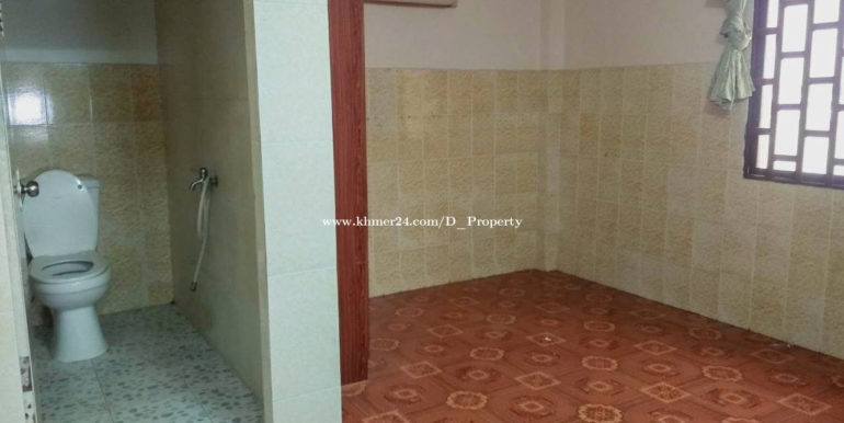 119010-apartment-for-rent-1bedroom-boeung-tompon-area-1613700187-50354988-g
