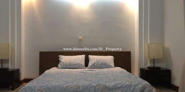 119010-apartment-for-rent-2-bedroom-toul-tompong-area-1612580202-96639672-f